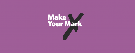 Make your mark.png
